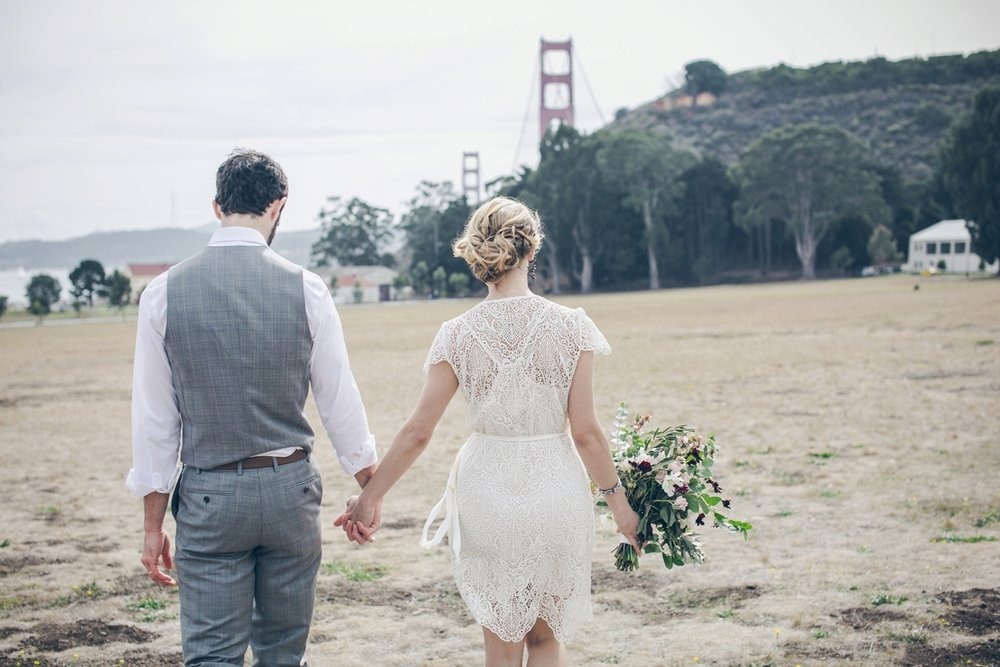 SF-City-Hall-Wedding_00242.jpg