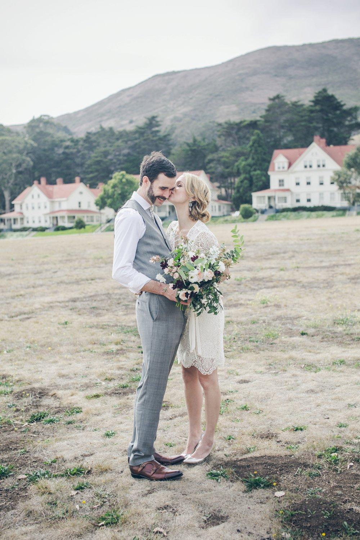 SF-City-Hall-Wedding_00262.jpg