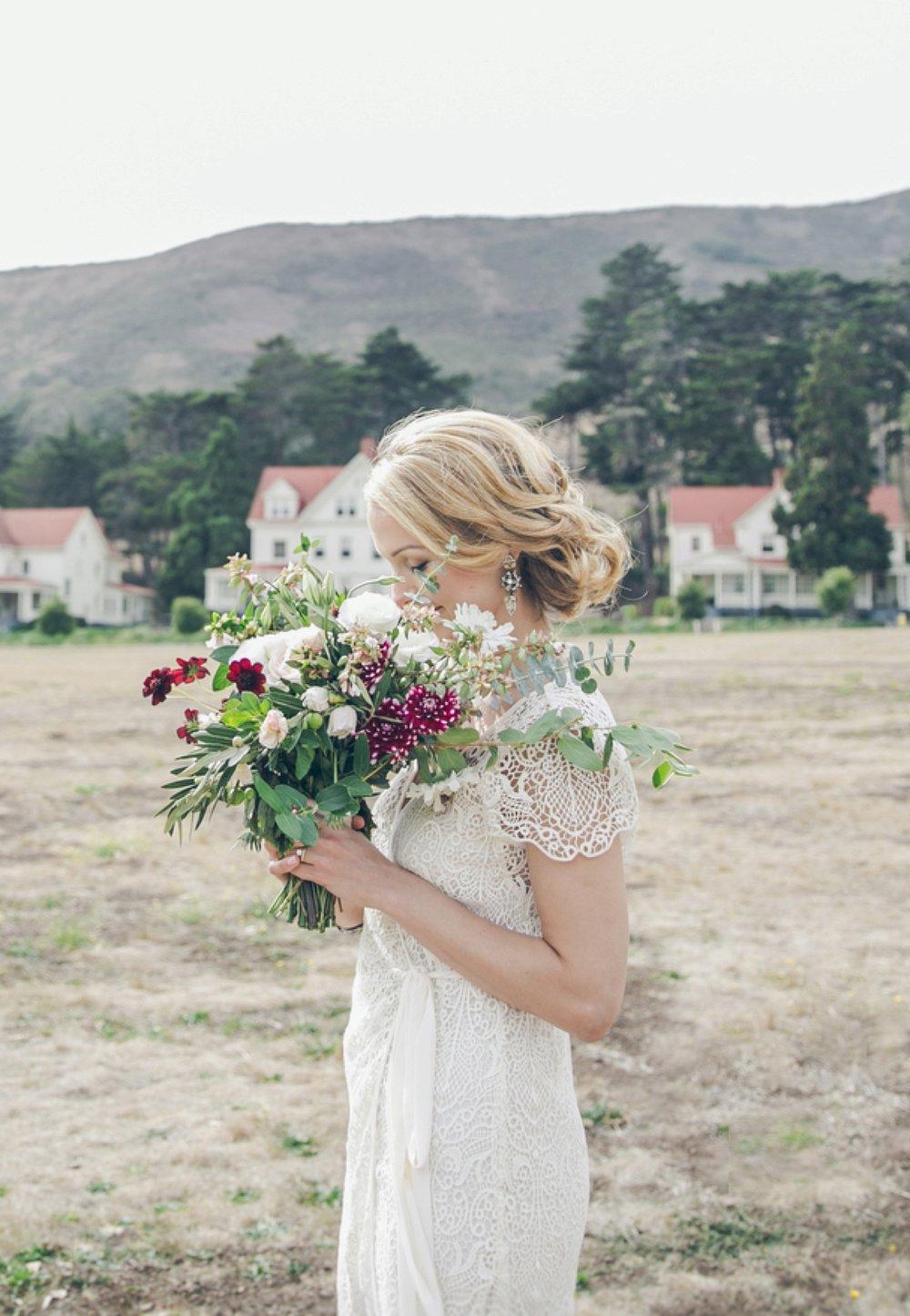 SF-City-Hall-Wedding_00272.jpg