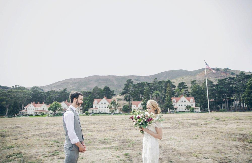 SF-City-Hall-Wedding_00282.jpg