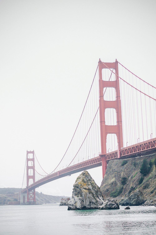 SF-City-Hall-Wedding_00292.jpg