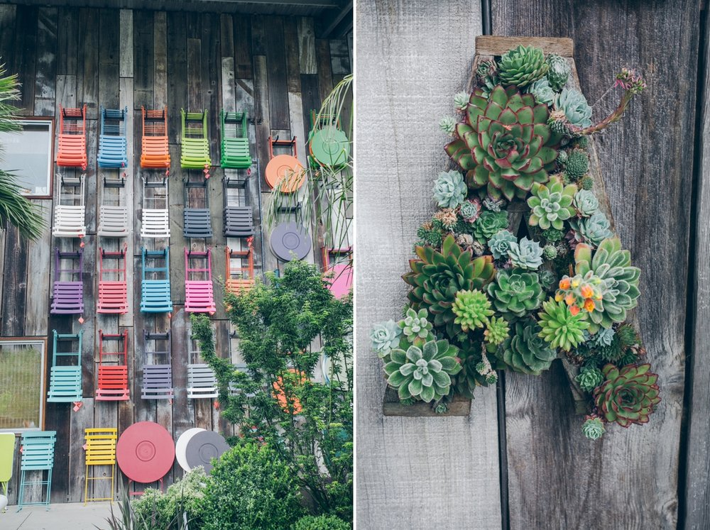 Flora-Grubb-Wedding_0005.jpg