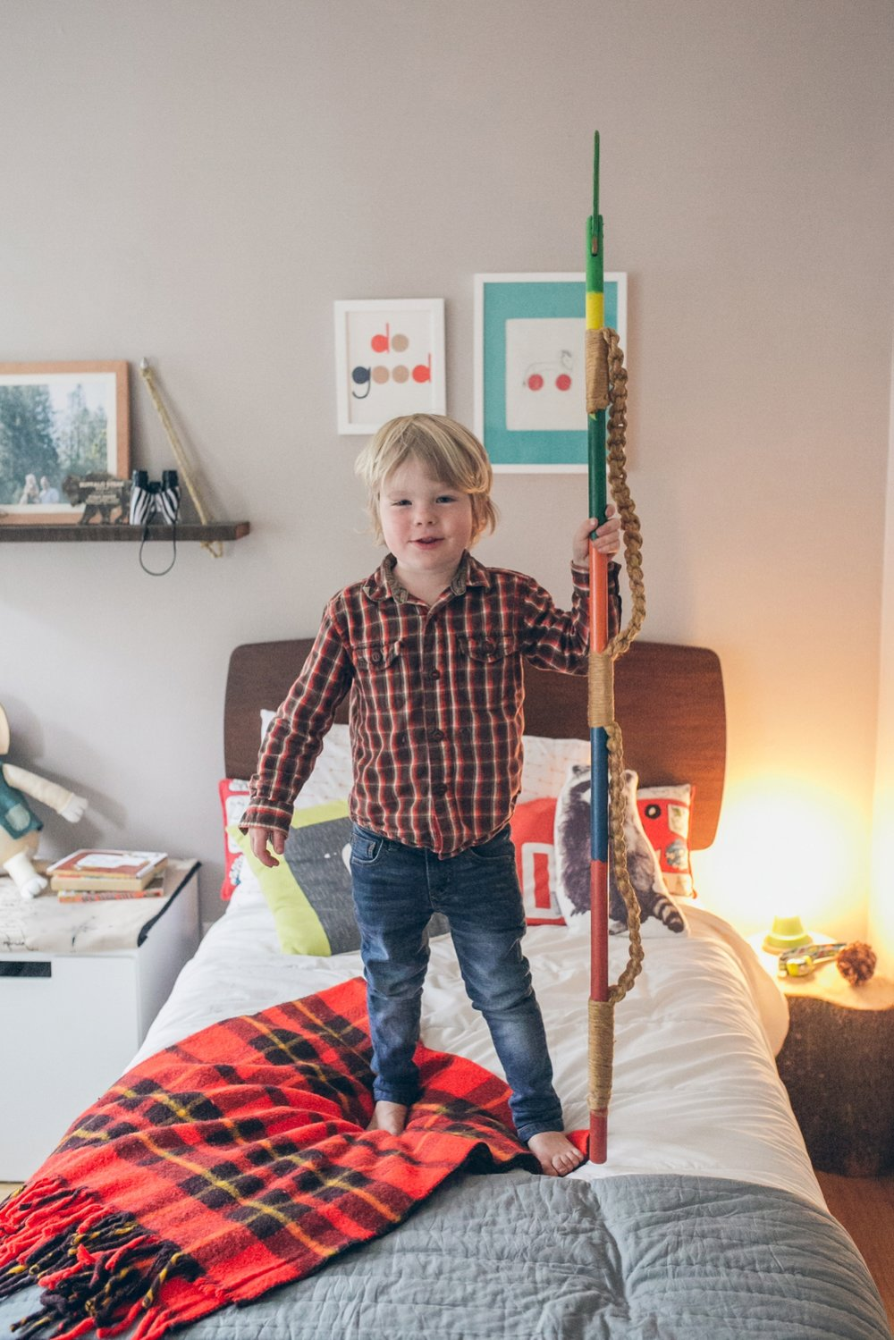 Kids-Room-Inspiration_0006.jpg