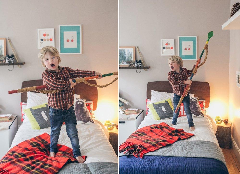 Kids-Room-Inspiration_0007.jpg