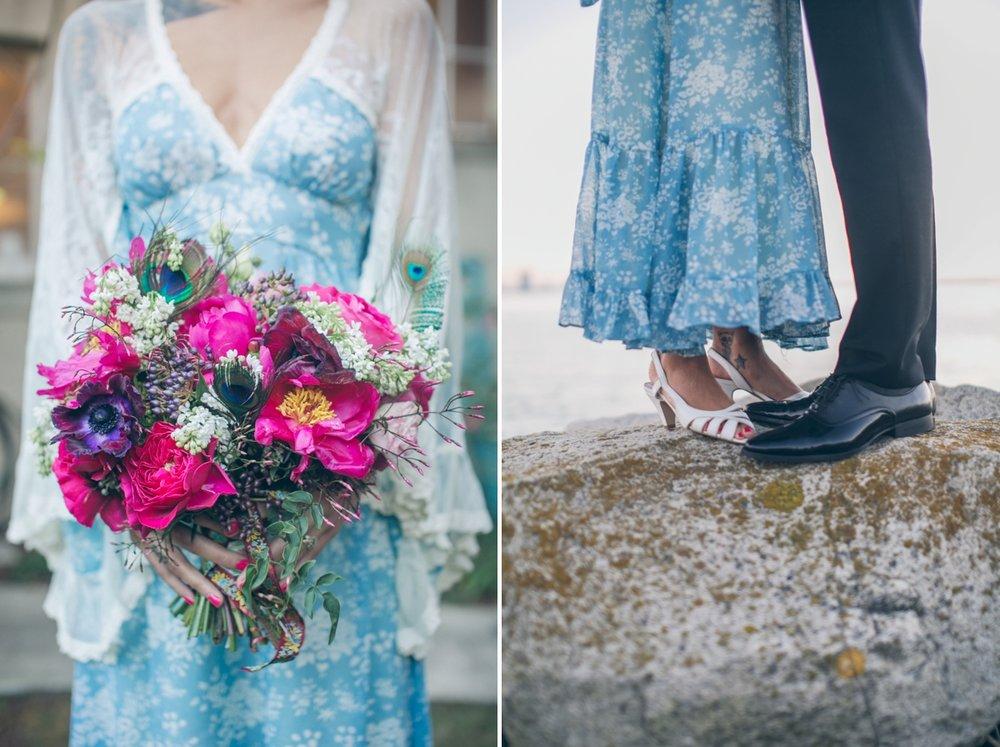 Berkeley-City-Club-Wedding_0010.jpg