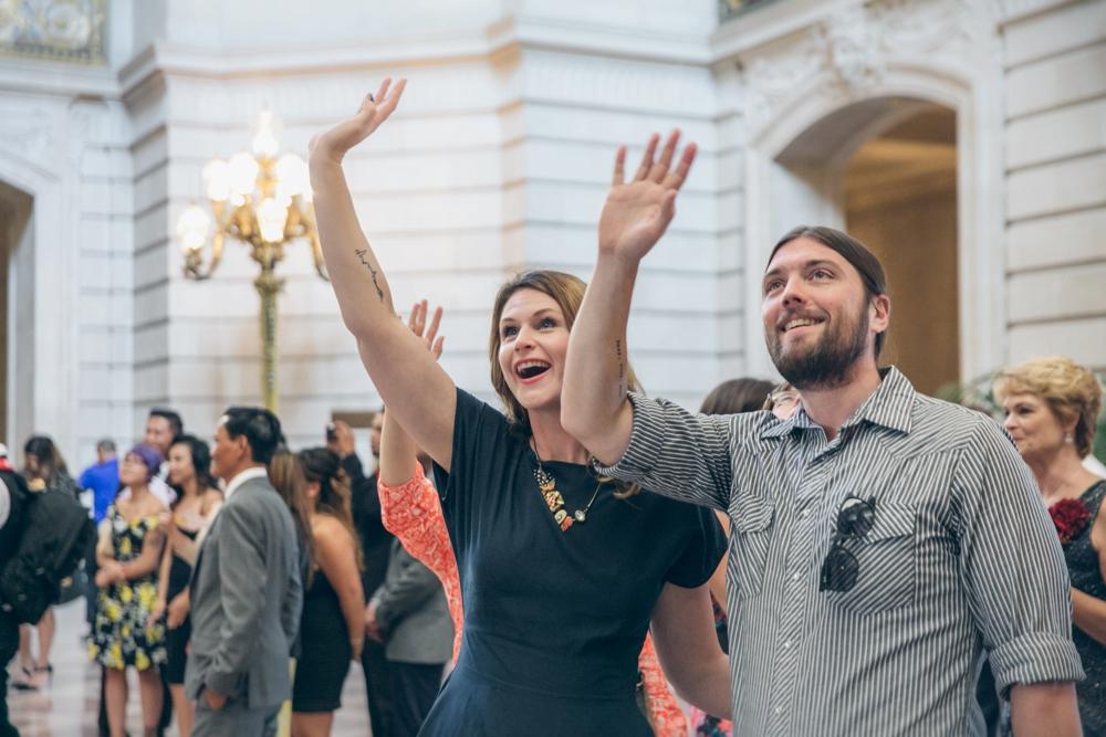 SF-City-Hall-Wedding-Mission_0009.jpg