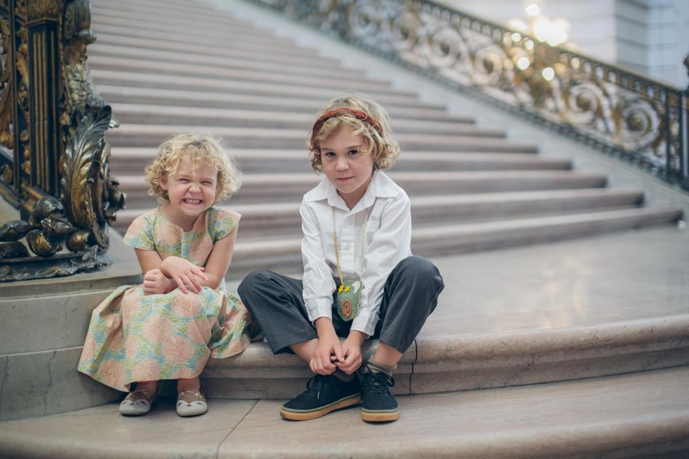 SF-City-Hall-Wedding-Mission_0008.jpg
