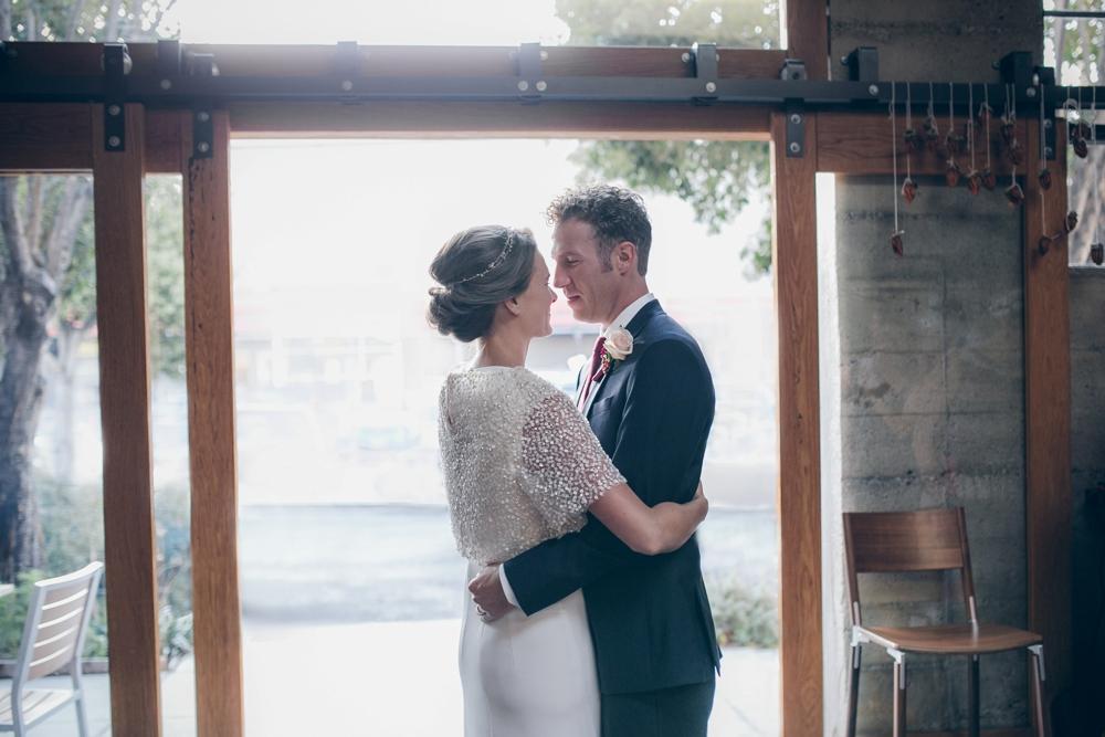 SF-City-Hall-Wedding-Mission_00141.jpg