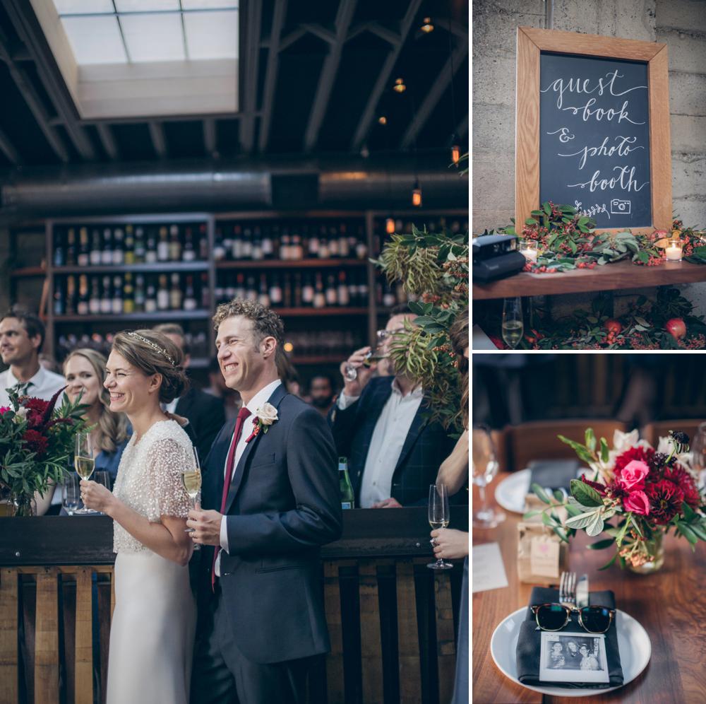 SF-City-Hall-Wedding-Mission_00151.jpg
