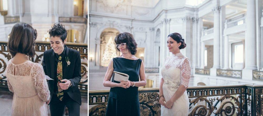 SF-City-Hall-Wedding-Same-Sex_0003-1.jpg