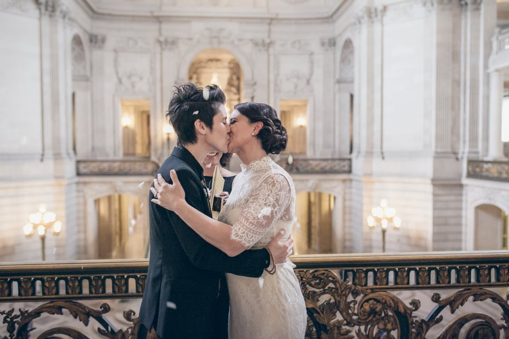 SF-City-Hall-Wedding-Same-Sex_0004-1.jpg
