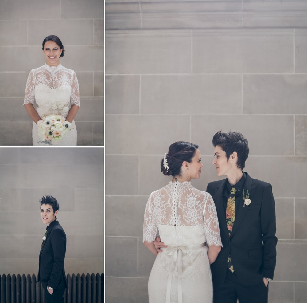 SF-City-Hall-Wedding-Same-Sex_0009-1.jpg