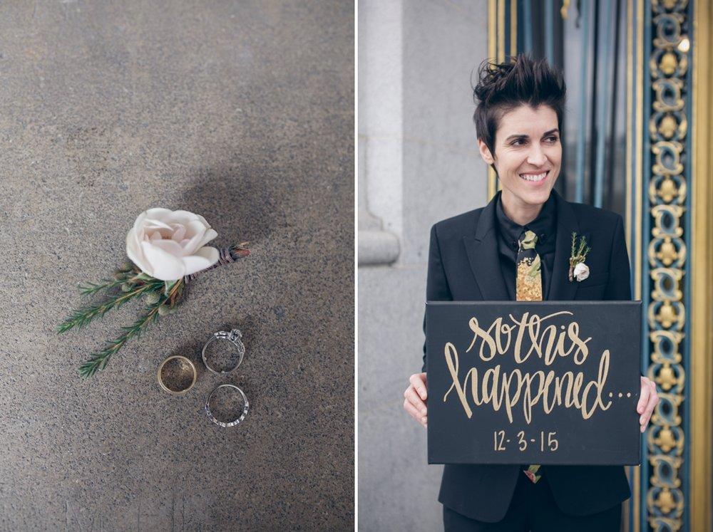 SF-City-Hall-Wedding-Same-Sex_0013.jpg