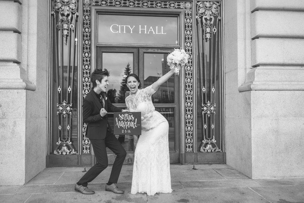 SF-City-Hall-Wedding-Same-Sex_0014.jpg