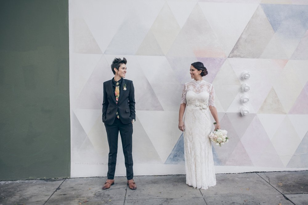 SF-City-Hall-Wedding-Same-Sex_0015.jpg