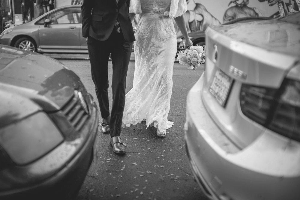 SF-City-Hall-Wedding-Same-Sex_0017.jpg