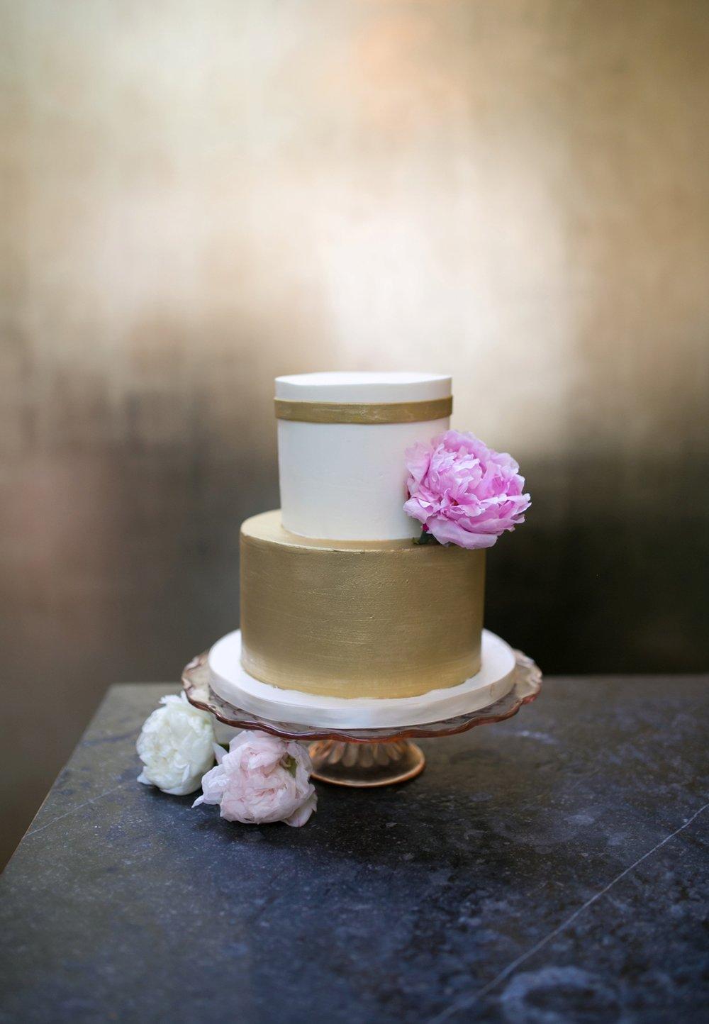 SF-City-Hall-Wedding-Same-Sex_0021.jpg