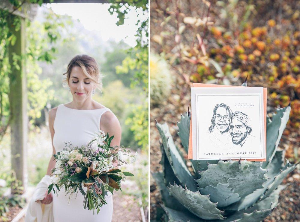 UC-BERKELEY-BOTANICAL-GARDENS-Wedding_0001.jpg
