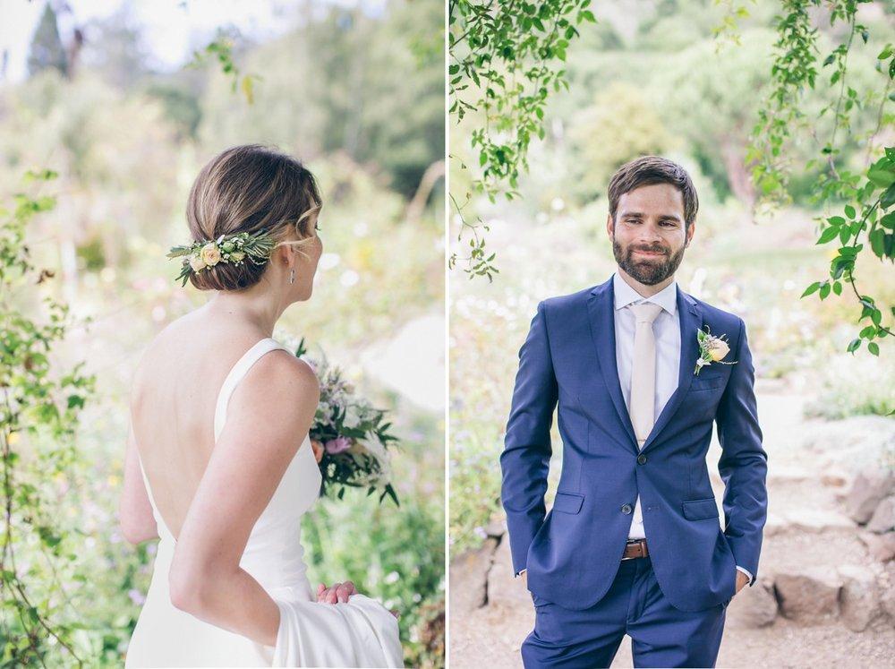 UC-BERKELEY-BOTANICAL-GARDENS-Wedding_0003.jpg