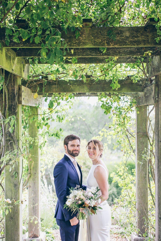 UC-BERKELEY-BOTANICAL-GARDENS-Wedding_0007.jpg