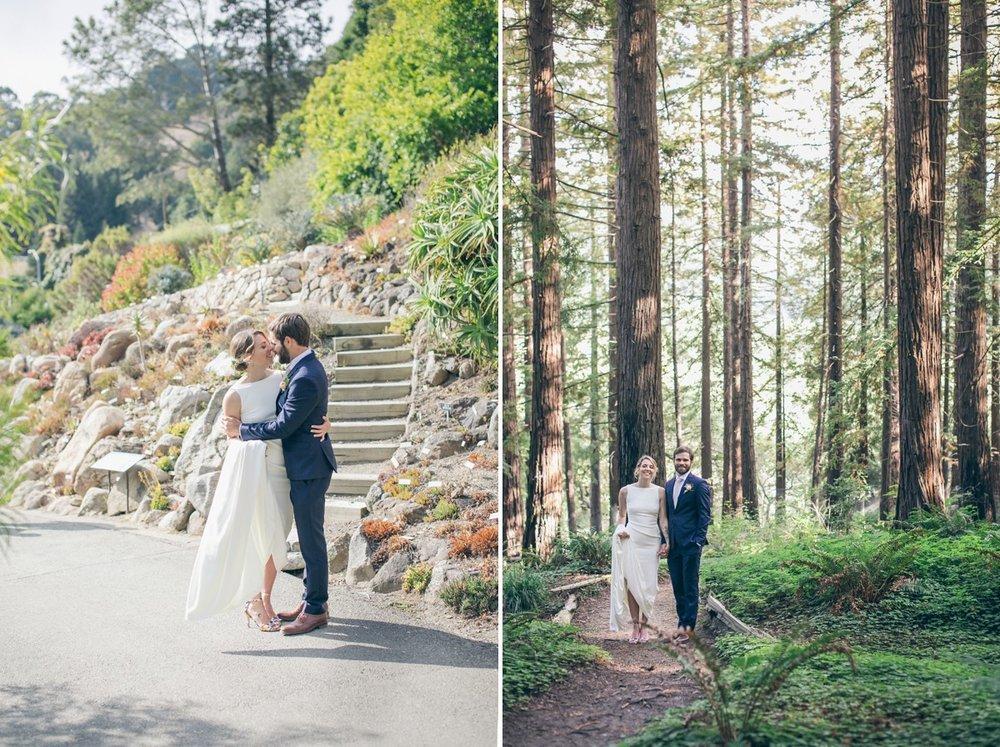 UC-BERKELEY-BOTANICAL-GARDENS-Wedding_0008.jpg