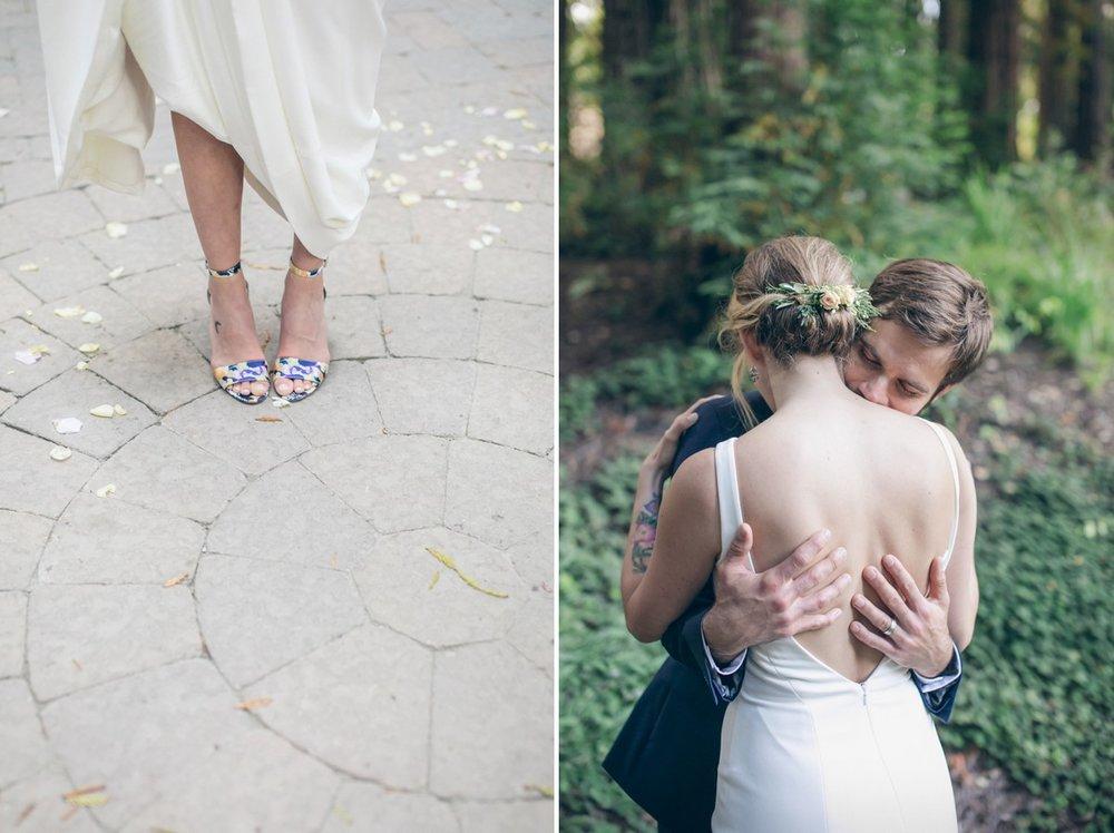 UC-BERKELEY-BOTANICAL-GARDENS-Wedding_0012.jpg