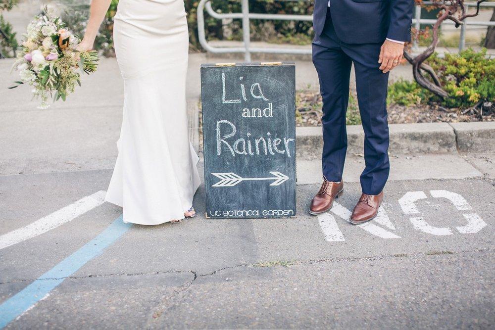 UC-BERKELEY-BOTANICAL-GARDENS-Wedding_0013.jpg