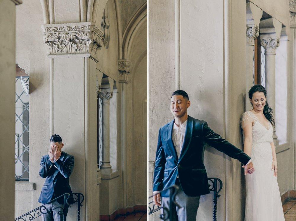 BERKELEY-city-club-Brazillian-Room-Wedding_0001.jpg
