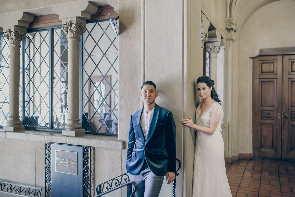 BERKELEY-city-club-Brazillian-Room-Wedding_0003.jpg