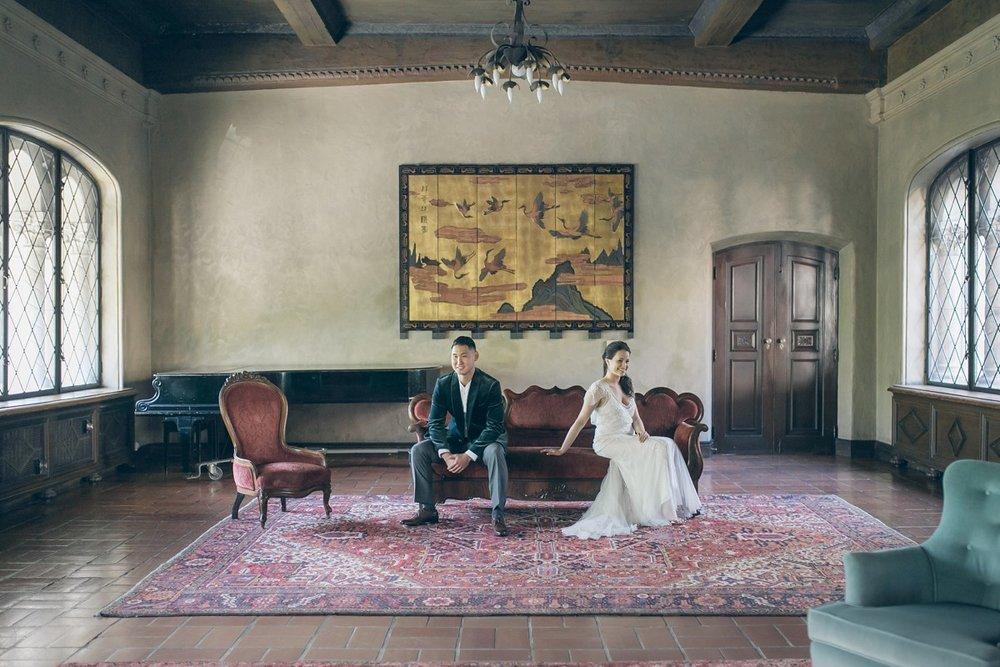 BERKELEY-city-club-Brazillian-Room-Wedding_0009.jpg