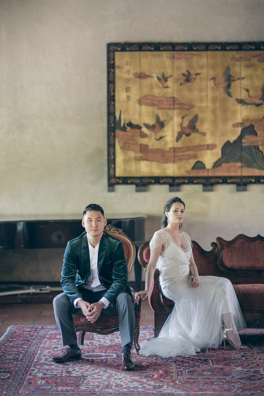 BERKELEY-city-club-Brazillian-Room-Wedding_0010.jpg