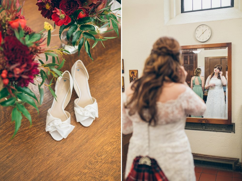 Grace-Cathedral-Wedding-SF-Scottish_0001-1.jpg