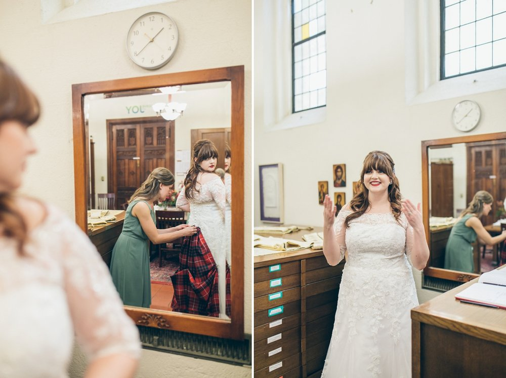 Grace-Cathedral-Wedding-SF-Scottish_0002-1.jpg