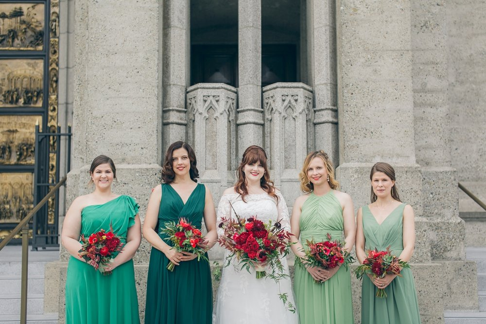 Grace-Cathedral-Wedding-SF-Scottish_0005-1.jpg