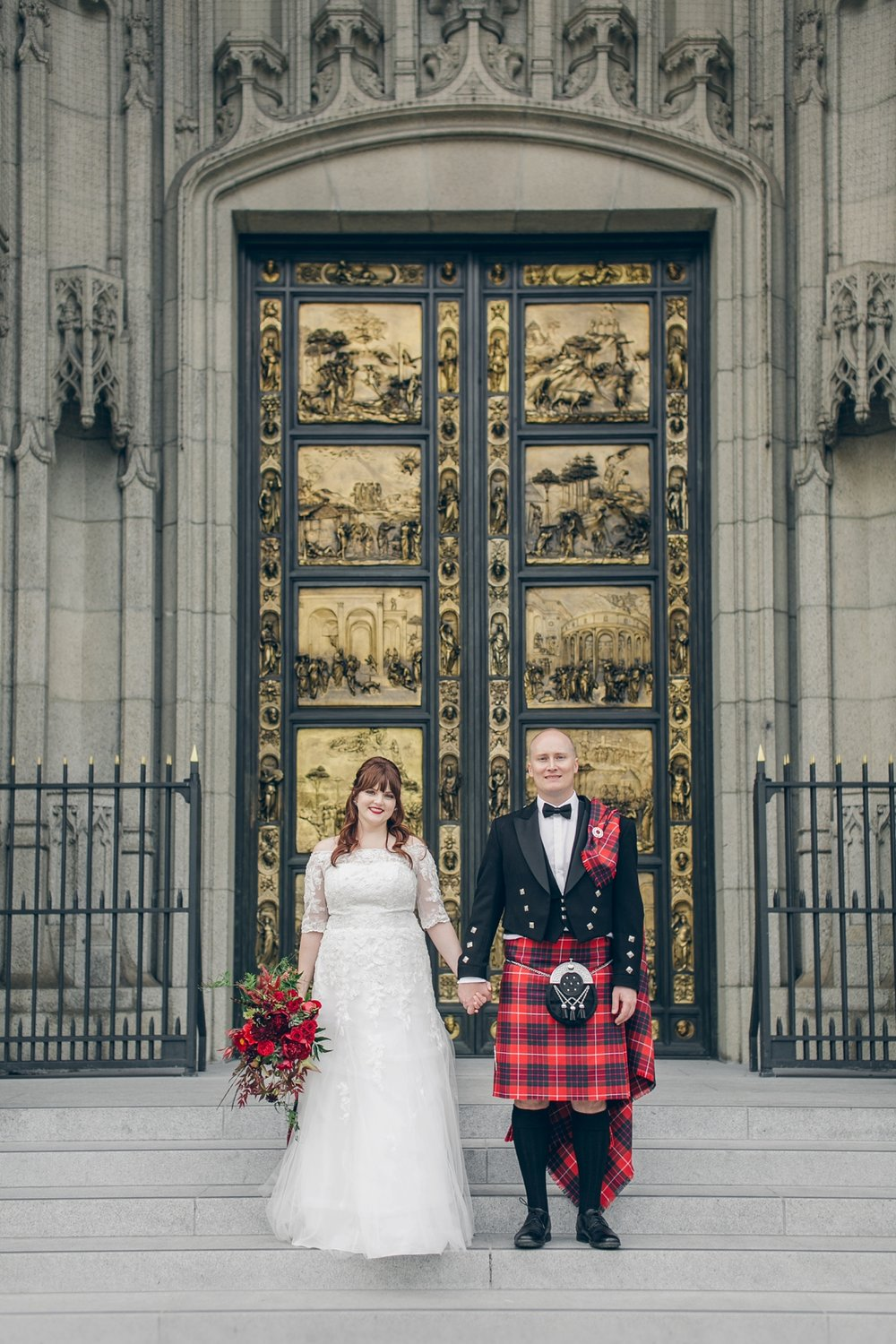 Grace-Cathedral-Wedding-SF-Scottish_0009-1.jpg