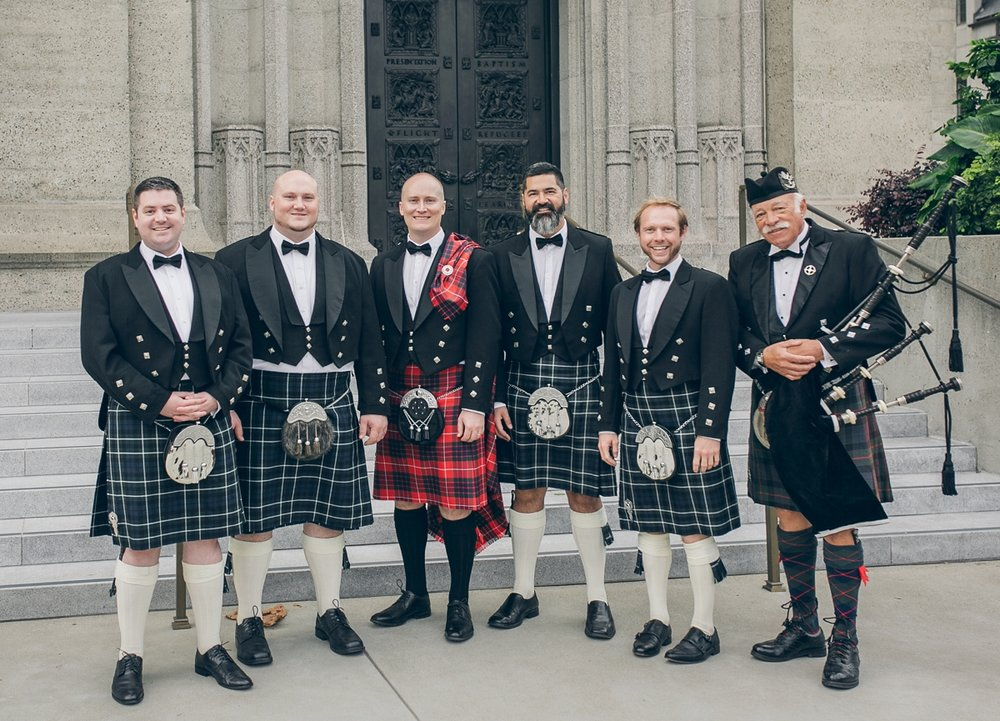 Grace-Cathedral-Wedding-SF-Scottish_0011-1.jpg