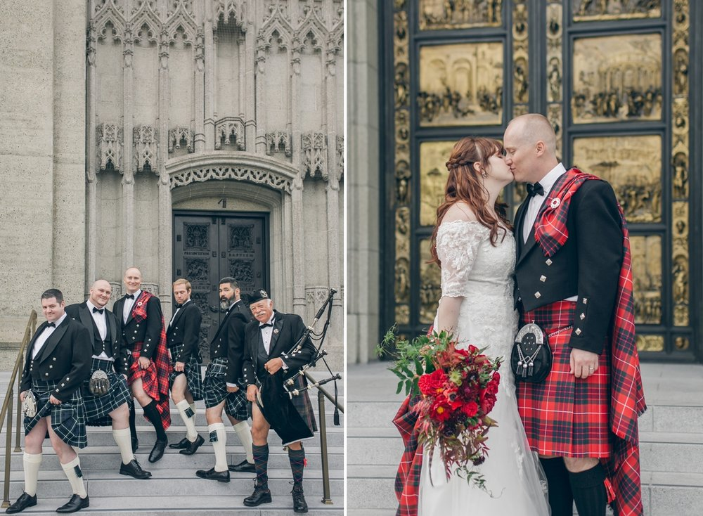 Grace-Cathedral-Wedding-SF-Scottish_0012-1.jpg