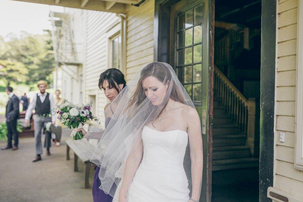 Marin-headlands-center-for-the-arts-Wedding-sf_0006.jpg