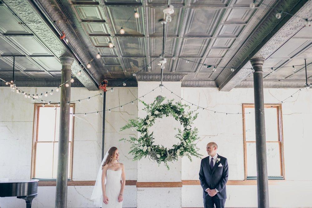 Marin-headlands-center-for-the-arts-Wedding-sf_0014.jpg