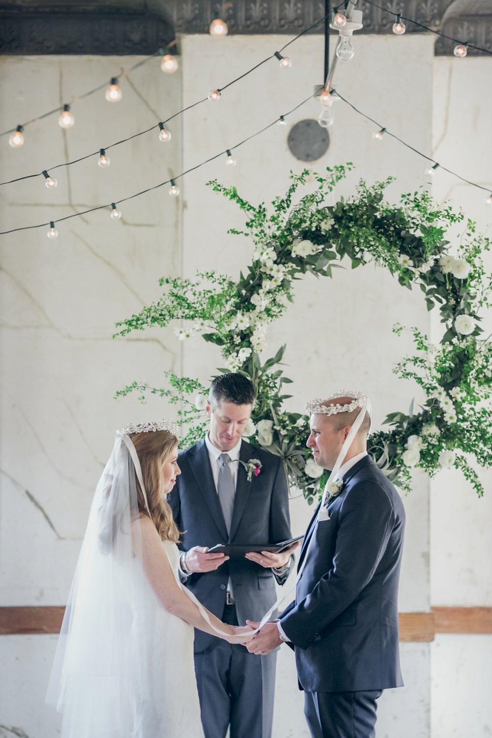 Marin-headlands-center-for-the-arts-Wedding-sf_0020.jpg