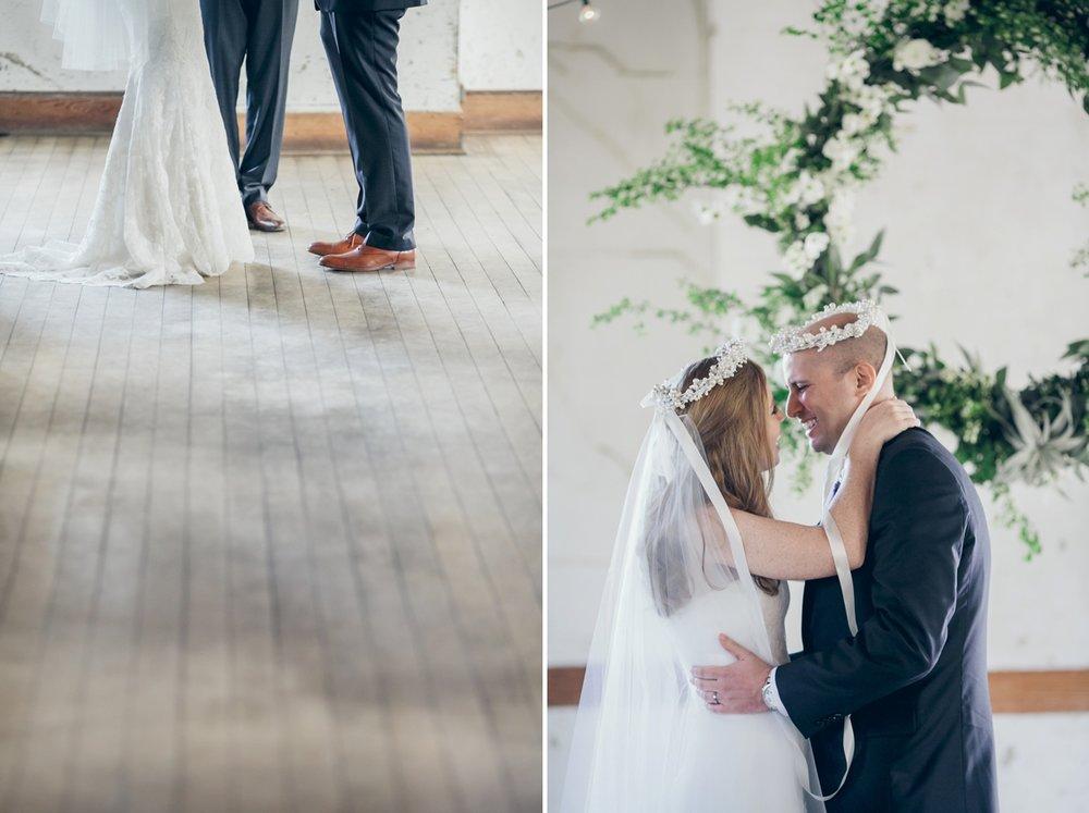 Marin-headlands-center-for-the-arts-Wedding-sf_0021.jpg