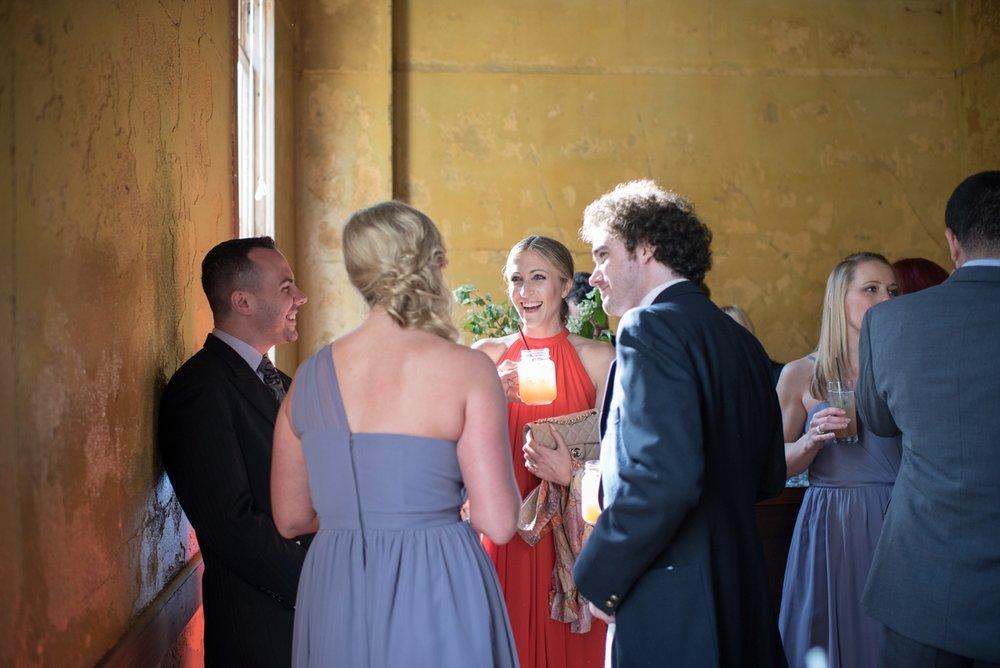 Marin-headlands-center-for-the-arts-Wedding-sf_0023.jpg