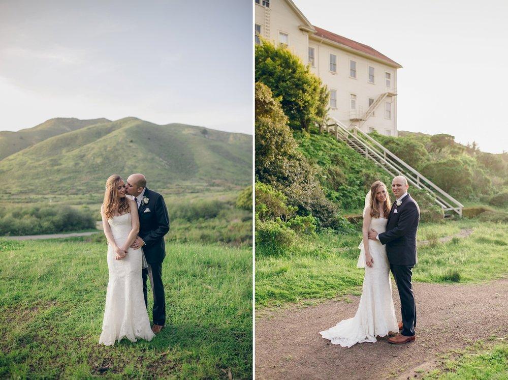 Marin-headlands-center-for-the-arts-Wedding-sf_0031.jpg
