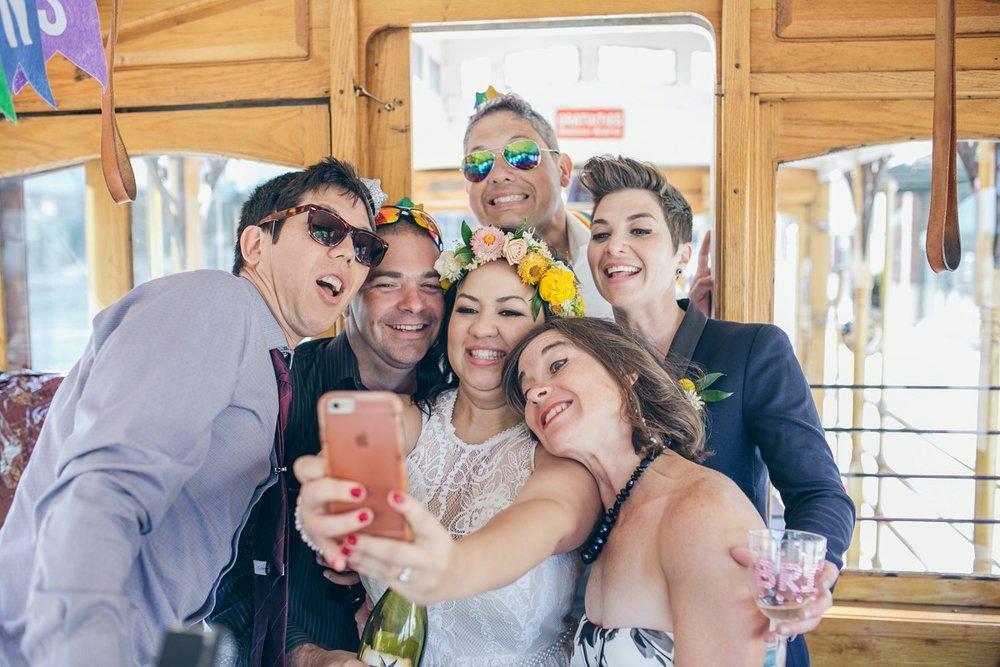 SF-City-hall-Wedding-LGBT_0024.jpg