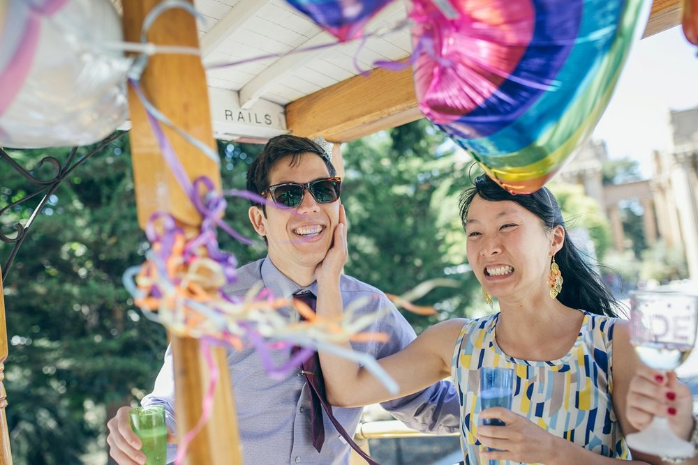 SF-City-hall-Wedding-LGBT_0025.jpg