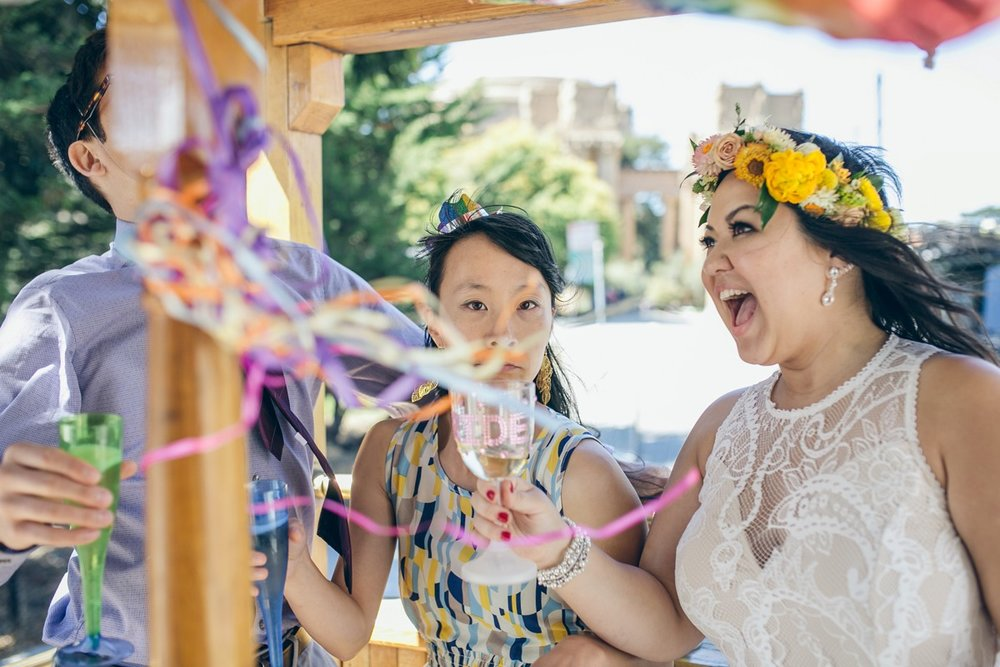 SF-City-hall-Wedding-LGBT_0027.jpg
