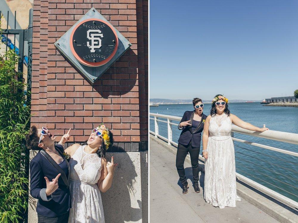 SF-City-hall-Wedding-LGBT_0029.jpg
