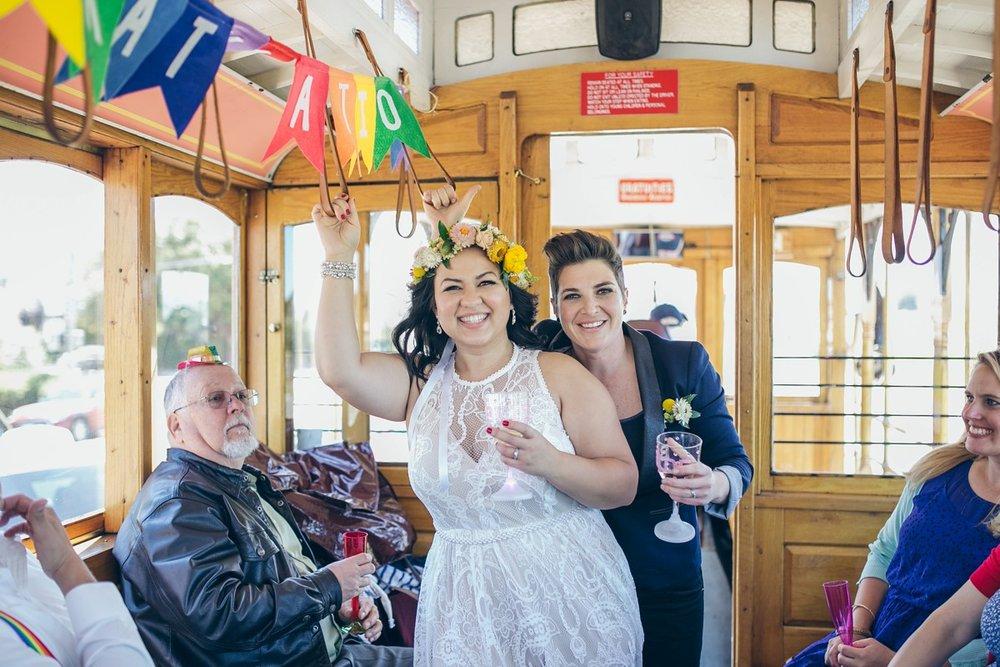 SF-City-hall-Wedding-LGBT_0028.jpg