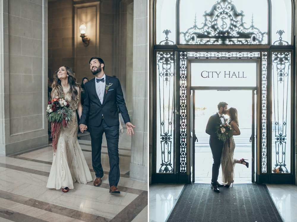 SF-City-hall-wedding-photographer_0020.jpg