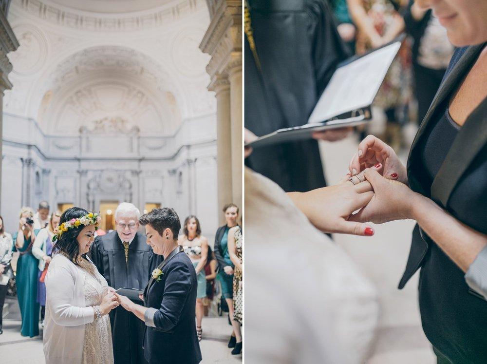 SF-city-HALL-Wedding-LGBT_0002.jpg